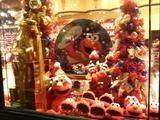 ユニバ2007クリスマス3