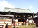 大阪天満宮2
