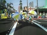 ウォーターパレード1