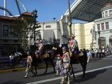シュレックパレード2