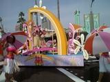 ウォーターパレード4