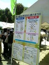 彦八プログラム