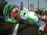 ウォーターパレード3