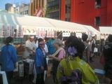 宗右衛門町夏祭り2008 3