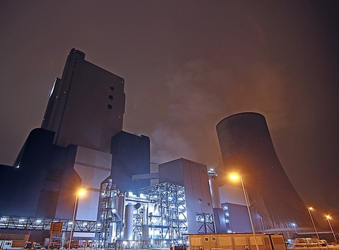 coal-fired-power-plant-499910_960_720