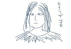 27-モナ弦曹