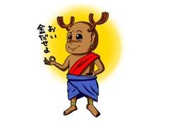 ちょま(MVP)