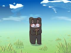 04-RAM