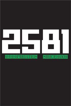 22back500