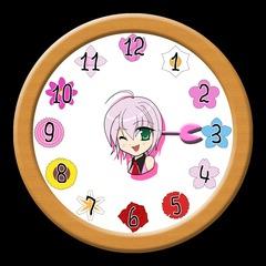 03_clock