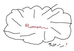 roma_gensaw