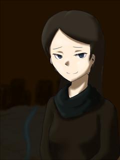 07-閑古(かんふる)