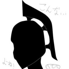 02ヘモタロス(7)