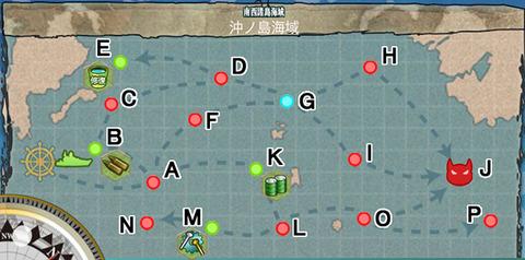 map2-42