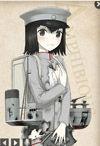 kanmusu_akitumaru