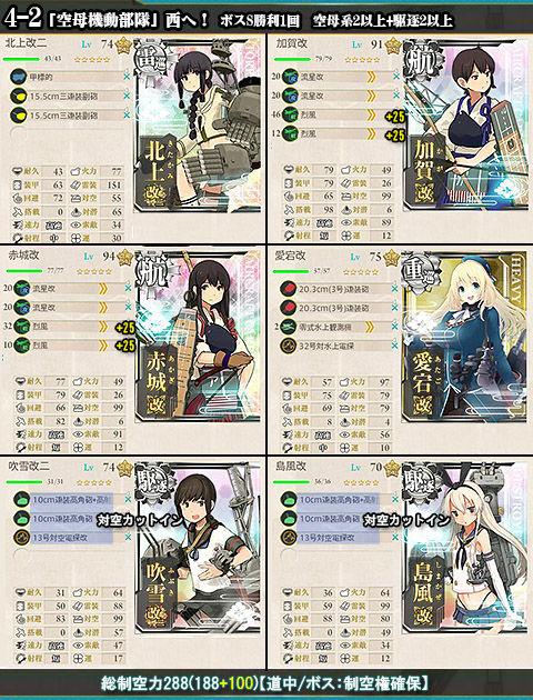 4-2_hensei_ninmu