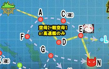 MAP_5-5_ad