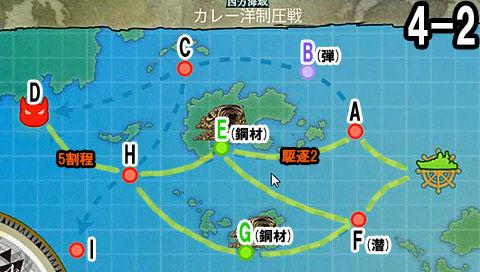 4-2_MAP
