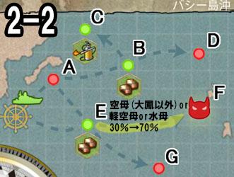 MAP_2-2
