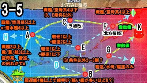 MAP_3-5