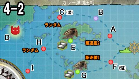 MAP_4-2