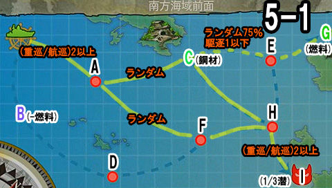 5-1_MAP