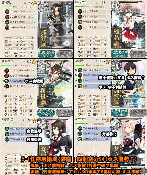 5-1hensei_ninmu