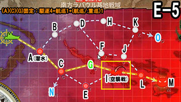 E-5_MAP_i