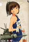 kanmusu_i401