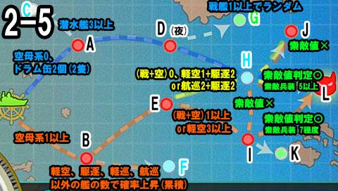 MAP_2-5