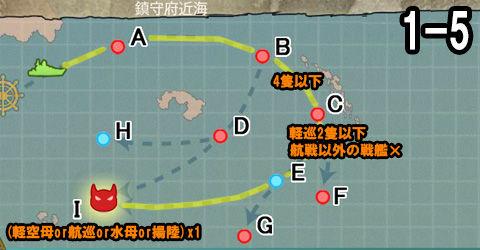 1-5_MAP