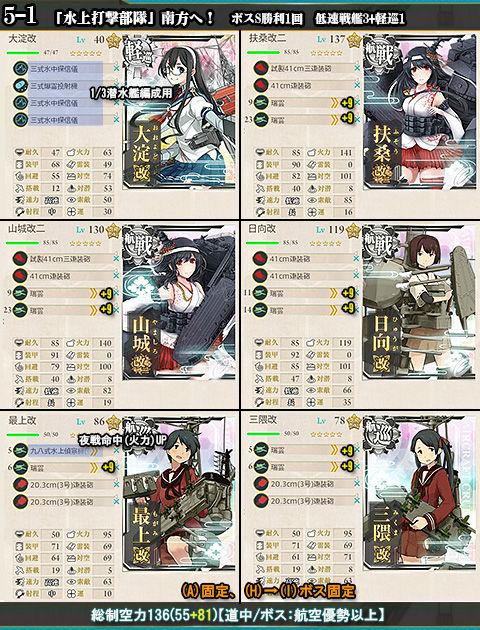 5-1_hensei_ninmu