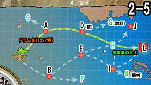 2-5_MAP