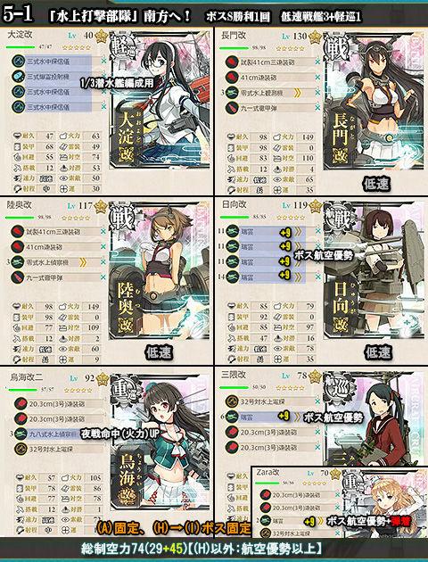 5-1_hensei_ninmu2