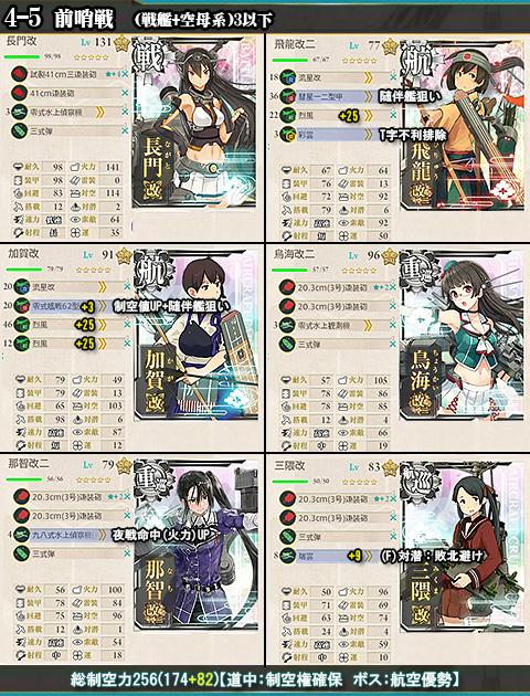 4-5_hensei_zenshou