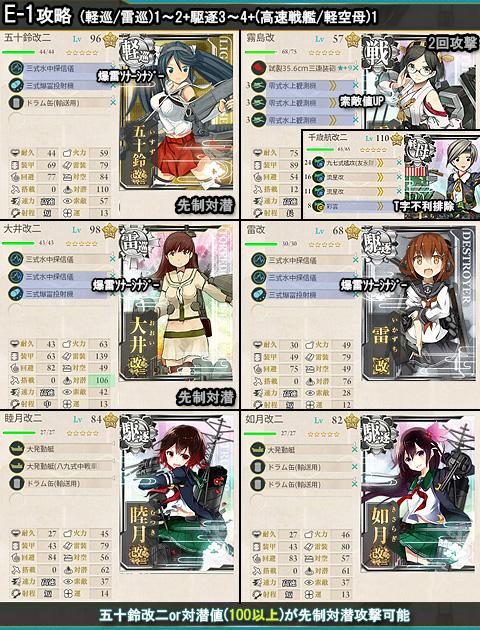 e-1_hensei