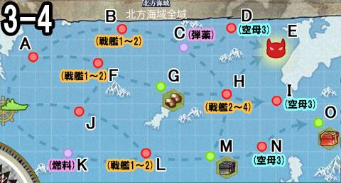 MAP_3-4