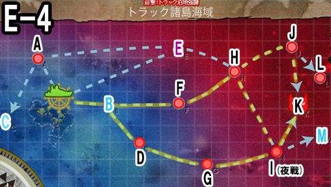 2_MAP_E-4