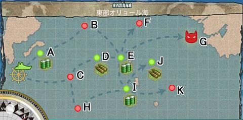 map2-32