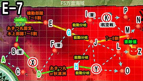 E-7_MAP