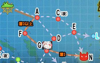 MAP_5-5_af