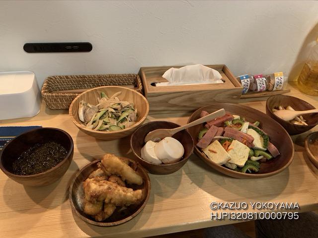 安波の晩餐02