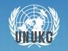 unukc_logo