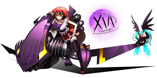 ny_X-III+