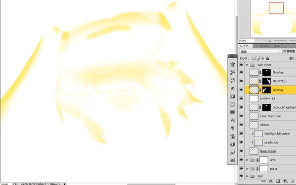 making_6