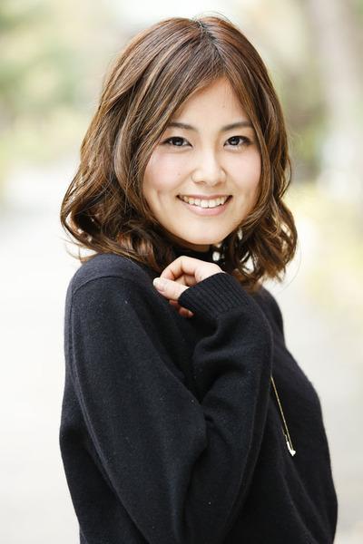 kanemoto_002