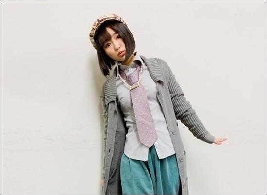 声優の悠木碧ちゃん、最新画像でさらに美少女にwwwwww