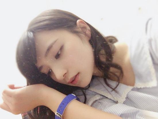 人気声優・高野麻里佳さんのムチムチな太ももwwwwwww【画像あり】