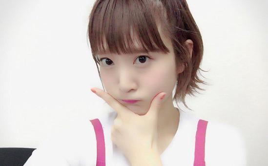 kubo-yurika013