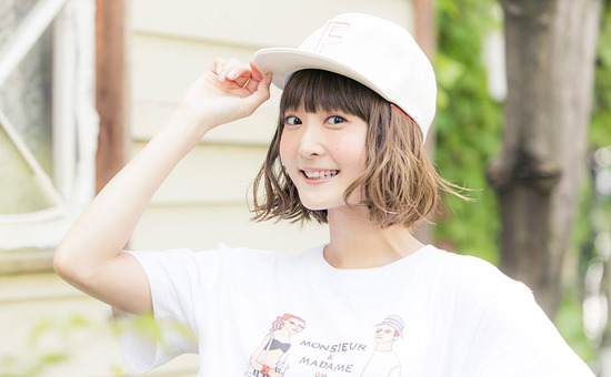 kubo-yurika016